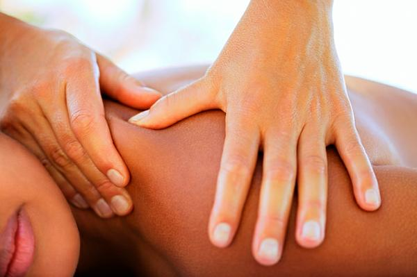 Discover how you can find real solutions for your pain with Massage Therapy.