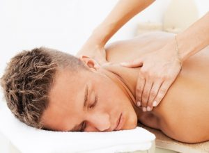 mental-and-physical-benefits-of-deep-tissue-massage_orig.jpg