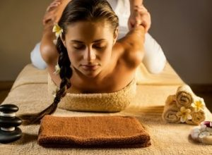 thai-massage-massage-sensual-woman-getting-a-thai-massage-toronto-at-spa-salon-in-annex.jpg